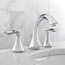 Moen Kingsley Lavatory Faucet by Bathroom Great Brantford Moen For Best Bathroom Faucet Ideas