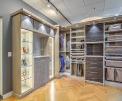 astonishing california closets in hill bee cave tx seeinside