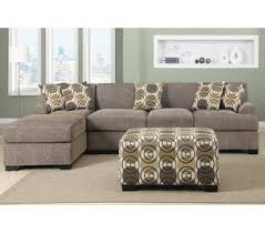 Sofas At Sears by Epic Sears Sectional Couch 98 For Sofas And Couches Set With Sears