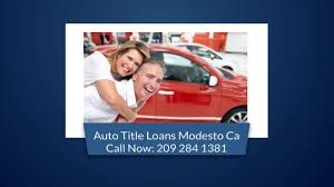 Auto Car Title Loans Modesto Ca|Call-209 284 1381|Big Truck & RV ...