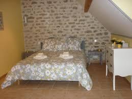 chambre d hote avallon chambre d hôtes n 89g2204 à andre en terre plaine yonne