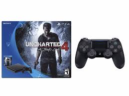 Slickdeals Ps4 Controller - Cicis Pizza Coupons 2018 Lane Bryany Coupon Code 2019 Vality Science The Best Ways To Sell Or Trade In Your Iphone Cnet Glydecom Glyde Twitter Similar Companies Pennygrab Lithuania Startup Uponcodeslo Posts Clouds Of Vapor Coupons Getting A Job As Jumia Sales Consultant I Find These Pin On Baseball And Softball Team Sports Mercy Wellness Solotica Gta V Vehicle Coupons