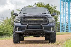 Rough Country Black Bull Bar For 09-17 Dodge Ram 1500 Pickup [B ... Black Dodge Truck With Rims Truckdowin Vinyl Wrap Satin 4x4 Promaster Graphics Llc 2013 Ram 1500 Express Pinterest Dodge 2007 Ram 2500 Slt Id 23633 Best Of 1999 Laramie Slt Pickup Lifted Image Kusaboshicom 2014 Black Edition Youtube Adds More Options To Lineup Along With New Copper Hue Boltaction Photo Gallery 2018 Power Wagon In Statesville Nc Charlotte 2015 Crew Cab 4x4