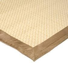 tapis aubergine pas cher tapis en cuir tapis peau pas cher de 19 à 49 monbeautapis