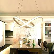Ceiling Lamps For Dining Room Hanging Light Lamp Extraordinary Living