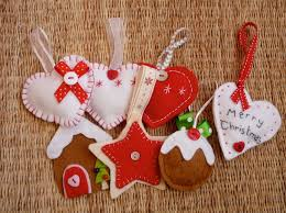 50 Inspirational Christmas Crafts