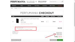 Perfumania Coupon - COUPON Agaci Store Printable Coupons Cheap Flights And Hotel Deals To New Current Bath Body Works Coupons Perfumania Coupon Code Pin By Couponbirds On Beauty Joybuy August 2019 Up 80 Off Discountreactor Pier 1 Black Friday Hours 50 Off Perfumaniacom Promo Discount Codes Wethriftcom Codes 30 2018 20 Hot Octopuss Vaporbeast 10 Off Free Shipping