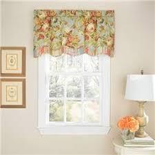 Boscovs Window Curtains by Local Boscov U0027s Waverly Window Treatments Sales Find U0026save
