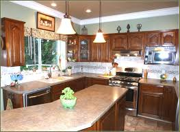 used kitchen cabinets nj used kitchen cabinets near me use
