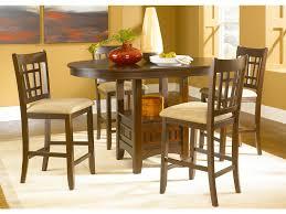 Liberty Furniture Bar And Game Room Pub Table Top 20-PUB4260 ...