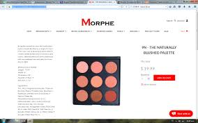 Promo Code For Morphe Brushes Latest Liveglam Coupon Codes July2019 Get 50 Off When Morphe Discount Codes Collide Beauty Bay Discount For August 2019 Set 694 15 Piece Wooden Handle W Cheetah Snap Case New Morpheme Brush Club September 2018 Subscription Box Review Free Lowes Coupon Code 10 Off Chase 125 Dollars W Morphe Code Uk June 13 Deals Nils Kuiper Vberne On Twitter My 2 Year Old Sigma Brush Vs A Brushes Hello Subscription Brushes Bar Method Tustin Deals Morphe The Parts Biz