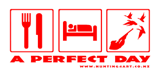 EAT SLEEP DUCK HUNT - A PERFECT DAY - DECAL STICKERS HUNTING4ART NZ Dixie Fowl Co Stickers Company Official Boondux Logo Decal Exicerse Pinterest Browning Deer Duck Fish Vinyl Car Truck Sticker Buck Doe Etsy Custom Decals For Waterfowl Trailers Hunter By Design Turkey Duck And Fishing Hook Vinyl Decal Sticker Flying Ducks Ii Hunting Flare Llc Du Logos Amazoncom New American Flag Pledge Of Allegiance Truck Hook Fleurdelis Sportsman Gun Window Wall Laptop Dynasty Commander Si Huge Huntdeer Fordgmcchevy Missippi Get Outside