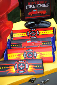 FIRE FIGHTER PARTY- Fireman Party- Fire Truck- CANDY WRAPPERS ... Fire Truck Cake How To Cook That Engine Birthday Youtube Uncategorized Bedroom Fniture Ideas Themed This Is The That I Made For My Sons 2nd Charming Party Food Games Fire Fighter Party Fireman Candy Wrappers Decorations Instant Download Printable Files Projects Idea Of Wall Art Home Designing Inspiration With Christmas Lights Delightful Bright Red Toppers