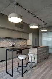 cuisine avec ilot bar bar ilot central stunning amazing ilot central bar cuisine showroom