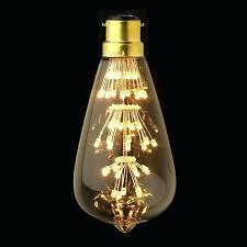 led bulbs for chandelier medium size of style led light bulbs best