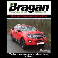 Bragan.net - Pradžia | Facebook