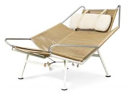 Flag Halyard Chair Replica by Excellent Hans J Wegner 44 Hans J Wegner Coffee Table It 25319