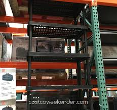 Keter Woodland Storage Box by Keter Sheds Costco Fabulous Images Of Outdoor Storage Sheds
