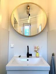 pimp your badezimmer renovierung für wenig geld