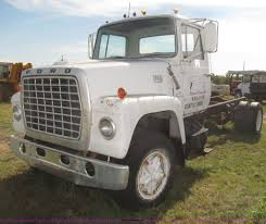1973 Ford 902 Cab And Chassis | Item F7150 | SOLD! December ... 1999 Intertional 9400 Semi Truck Item I1496 Sold Octo Black Hills Truck Trailer North American Rapid 1981 Ford L8000 D7328 May 22 About Us Central Irrigation Mitsubishi Minicab With Dump Bed E5072 S 1989 1754 Utility I4211 D 1990 4700 Boom A8535 July Regional Trucks Commercial Century Equipment Jordan Sales Used Inc 2005 Chevrolet C5500 Service D7385 June 1973 902 Cab And Chassis F7150 December