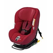 siege milofix bebe confort siége auto milofix maxi cosi bébé confort outlet