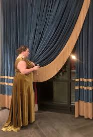 J Queen New York Paramount Curtains by All Posts Tagged U0027valentine U0027s Day Looks U0027 The Juicer