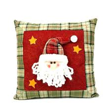 Christmas Tree Shop Outdoor Cushions Best To Buy Images