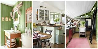 From Kelly To Kiwi Decorating With Green Has Never Been Easier Our Tips And Ideas