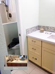 Morro Bay Cabinet Company by Atascadero Dream Bath U2013 Cw Quinn Home U2013 The Central Coast U0027s