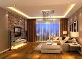 interior design ideas for living room the create