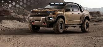 100 International Military Trucks GM Defense LLC