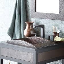24 inch cuzco antique bathroom vanity suite native trails