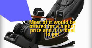 Wireless Gaming Chair Walmart by Chairs Computer Gaming Chairs Horrifying Pc Gaming Bucket Seat