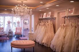 Hyde Park Bridal Boutique Cincinnati Oh Hydeparkbridal Business Plan Template 54869fb43cdf3ad00f42203b98b