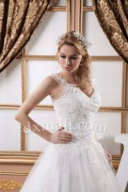 9 Best Windmill Barn Wedding Images On Pinterest | Wedding Gallery ... White Seveless Wedding Drses Sexy Bridal Gowns With Appliques 282 Best April Maura Photos Images On Pinterest Arizona Wedding Used Prom Long Online Gilbert Commons Ricor Inc Esnse Of Australia Fall 2016 Drses The Elegant Barn Engagement Raleigh Photographer A 80 Vestidos Clothes Curvy Fashion And Romantic Blush Rustic Florida Every Line Scoop Midlength Sleeves Satin With 38 Weddings At Noahs Event Venue In Chandler Hickory Creek Crockett Tx Weddingwire