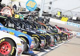100 Nascar Truck Race Live Stream NASCAR International Live Race Broadcasters Official NASCAR Broadcast
