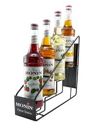 Monin Rack 4 Btl - Tapio Tea Company New York Pass Discount Code Thunder Alley Leland Nc Coupons Monin Sauce White Chocolate 189 Ltr Cold Brew Coffee Concentrate 1 Liter Plastic Bottle Blackberry Smoke Coupon Holiday Gas Station Free Nordstrom In Store Printable Splat Hair Dye Pistachio Syrup 750ml Hpistachio Yahoo Six Flags Promo July 2019 Monin Codes Premium Blue Raspberry Flavoring Firestone Tallahassee Belle Tire 20 Off Classic Blood Orange 1l Tapps Island Golf Course Focalin Xr 5mg