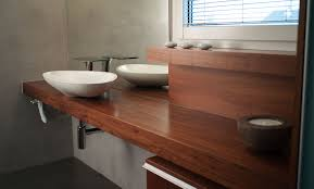 fabriquer un meuble de cuisine fabriquer un meuble de salle de bain en bois 1001 id es tag re