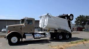1 Ton Dump Truck For Sale Ebay As Well Western Star Trucks In ...