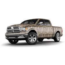 100 Camo Graphics For Trucks The Search The Right Pattern Mossy Oak