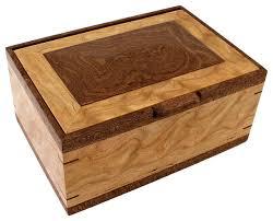 Mens Dresser Valet Stand by 18 Mens Dresser Valet Mens Valet Stand Dresser Tray Wood
