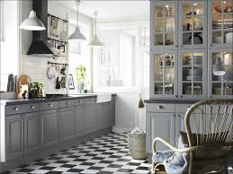 Z Gallerie Omni Dresser by 100 Under Cabinet Trash Can Slider Kitchen Pull Out Kitchen