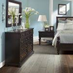 Bedroom Furniture Ideas Best Wood On Pinterest West Elm