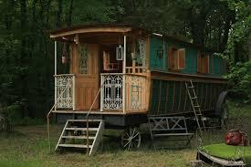 chateau de chambord chambre d hote chambre d hôtes roulotte en sologne chambre d hôtes laurent