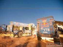 From Russia With Love Kamaz T4 Dakar Race Truck - Diesel Power ... Dakar 2013 Hino Trucks Finish For The 22nd Time Truck Rally Hadir Di Giias 2017 Thegaspolcom Mammoet Rallysport Truck 2016 Dakarportugal Stock Photo 9804415 Shutterstock From Russia With Love Kamaz T4 Race Image Summary Truckquad Stage 11 Beln Fiambal Chilecito Isuzu Copy Dakar18truckpng 3d Dakar Kamaz 4326 Turbosquid 1198647 Aims To Continue Reability Record In Its 26th Man Tga Shell Gta 4 Master Racing Hicsumption