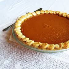 Libbys 100 Pure Pumpkin Pie Recipe by Pumpkin Pie And The Most Perfectly Easy Pie Crust U2013 Rumbly In My