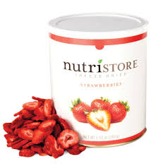 Freeze Dried Strawberries – Nutristore #10 Can | Walmart Canada 15 Best Weddings Barn Wedding Venues Maryland Images On Pinterest Sprucedale Agromart Ltd Vintage Auctions Accueil Facebook Background1jpg Zoolander No 2 Review Vanity Fair African Cooking 101 A Short Introduction To A Long List Of Cadian Tire Flyer December 14 24 2017 Weekly Flyers Canada Find Your Dream Home Sutton Group Pferred Realty Inc Brokerage Roald Dahl Would Approve This Menu Pop Eats Toronto Star Modern Farmhouses California Wine Countrys New Musthave Homes Wsj Accepting Applications Archives Craft Sw Ontario