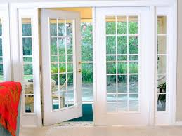 Patio Door Window Treatments Ideas by Sliding Patio Door Window Treatment Ideas Home Design Ideas