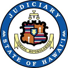 Kohala Pumpkin Patch 2012 by Education Hawaii News And Island Information Page 2