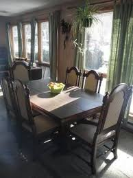 Ethan Allen Dining Room Set by Ethan Allen Dining Room Furniture Ethan Allen Furniture Home